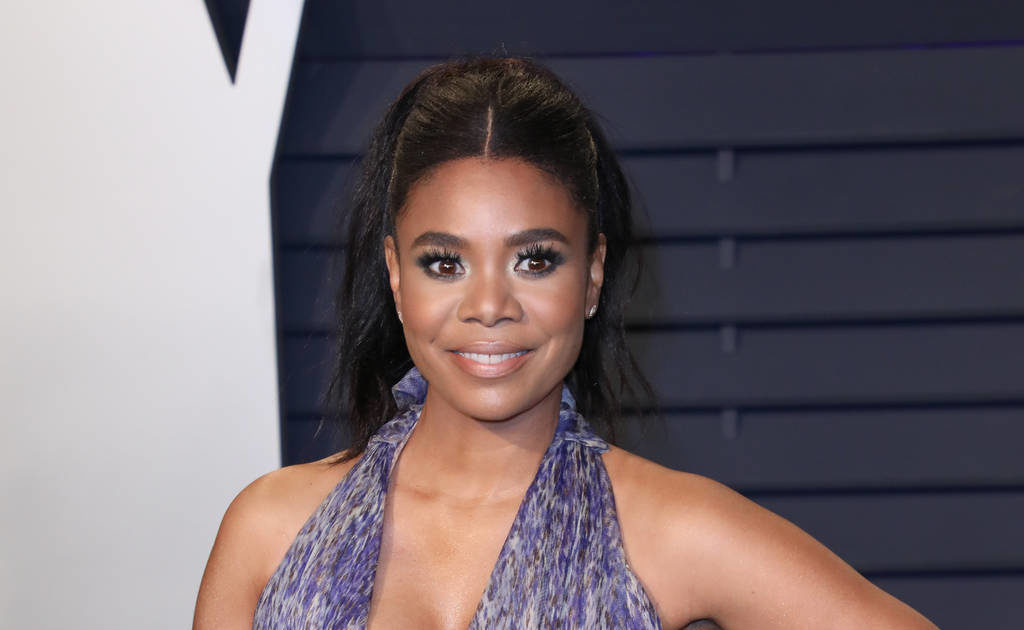 Is Regina Hall Married? - Biography, Dating Life, Family