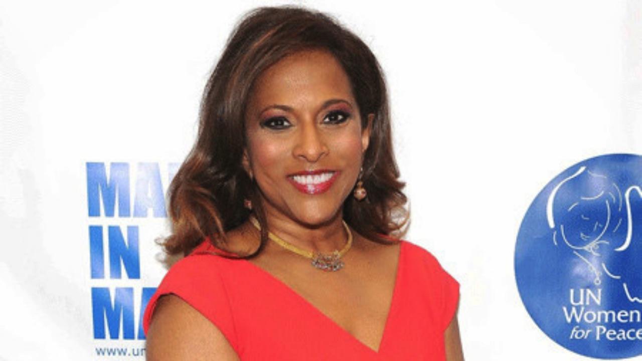10 Of The Best Female Fox News Anchors - TheNetline