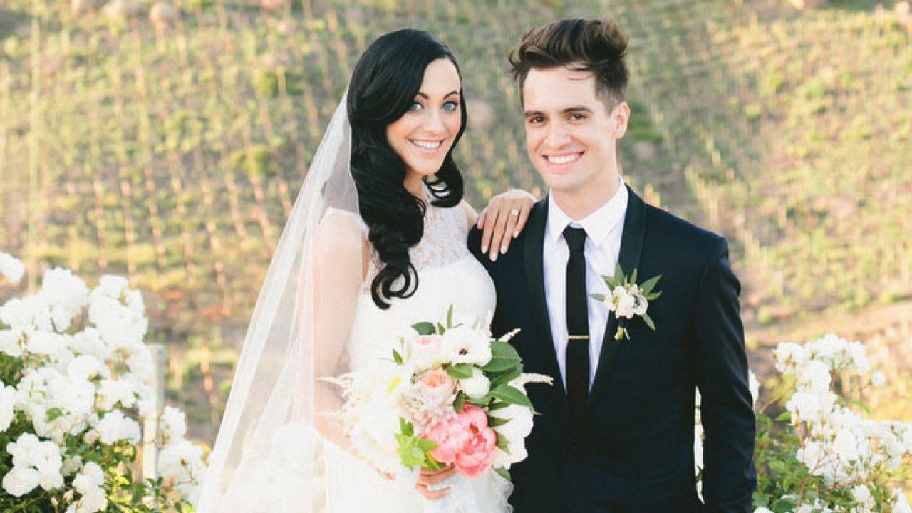 Sarah Orzechowski wedding