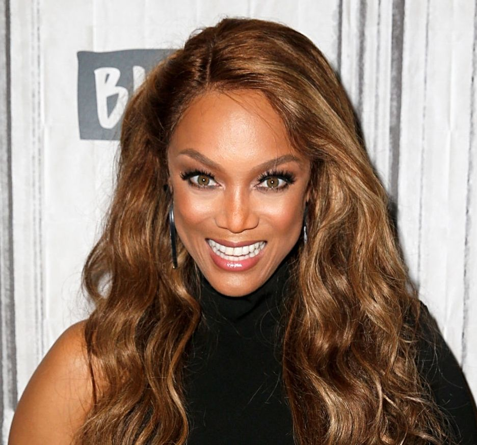 Tyra Banks Son: Bio, Is She Married? -Husband, Son, Parents