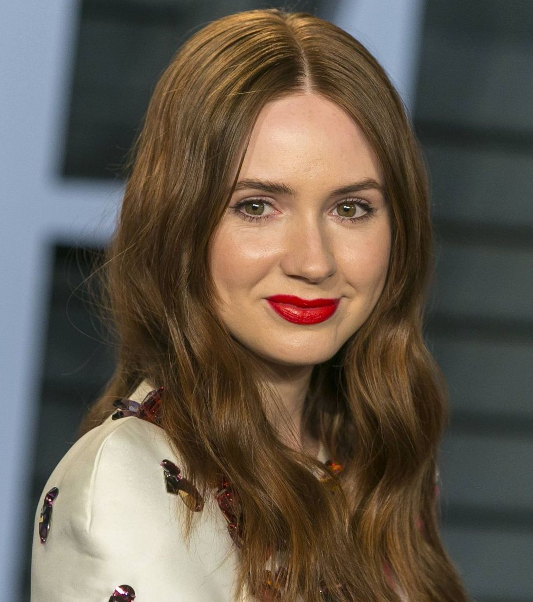 Is Karen Gillan Married Everything About Her Personal Life