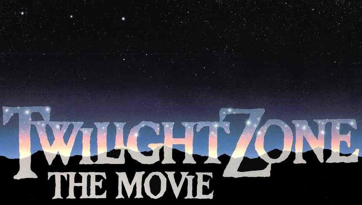 10 Shows Like The Twilight Zone (2019) You Are Sure to ...