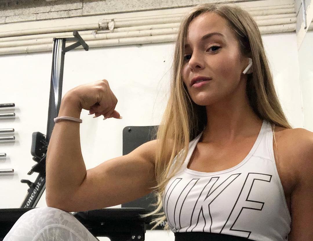 Kelsey Henson