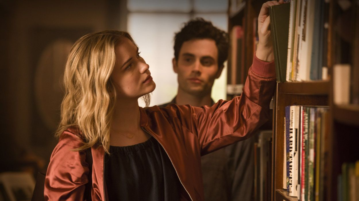 10 Thriller Shows Like 'You' On Netflix