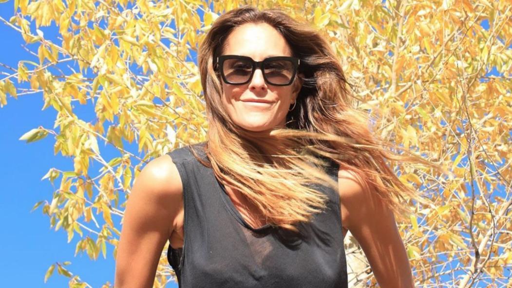 Cristina Greeven