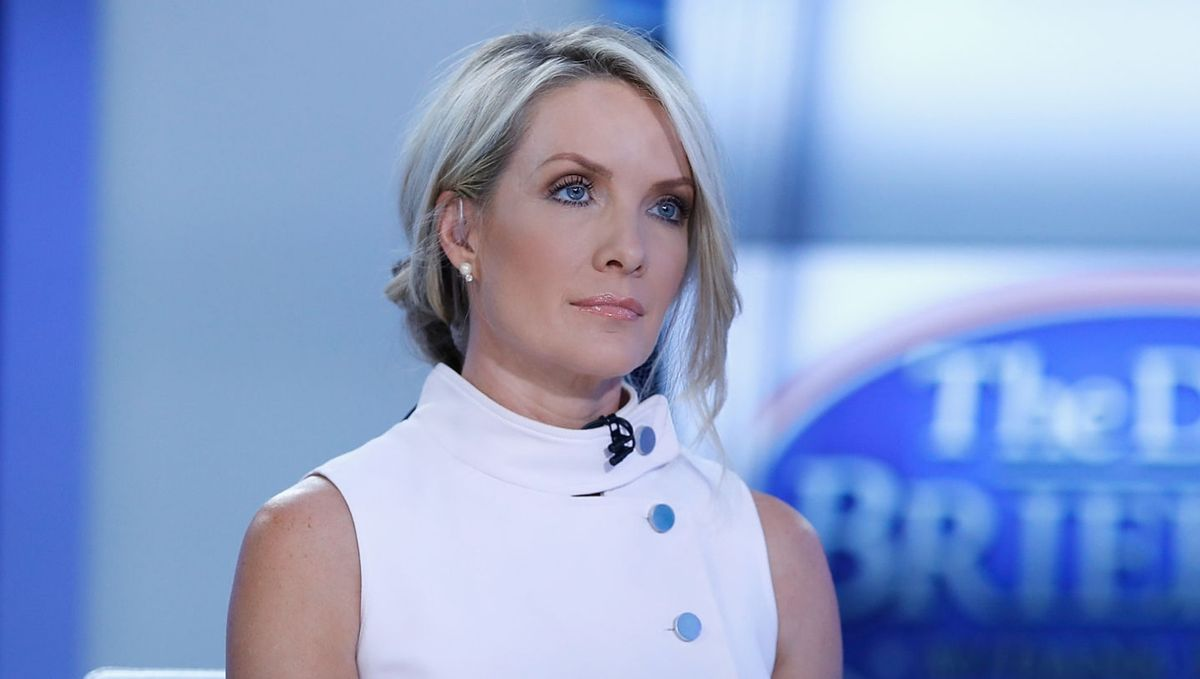 All about Dana Perino's Husband and Personal life - TheNetline