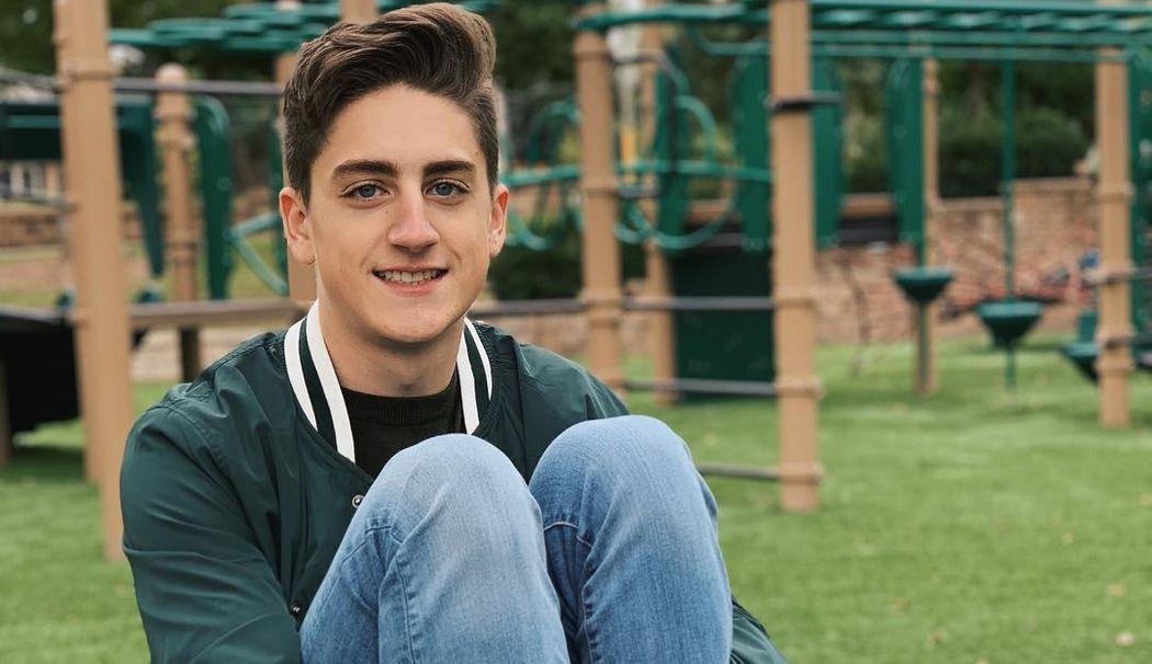 Danny GonzalezDanny Gonzalez