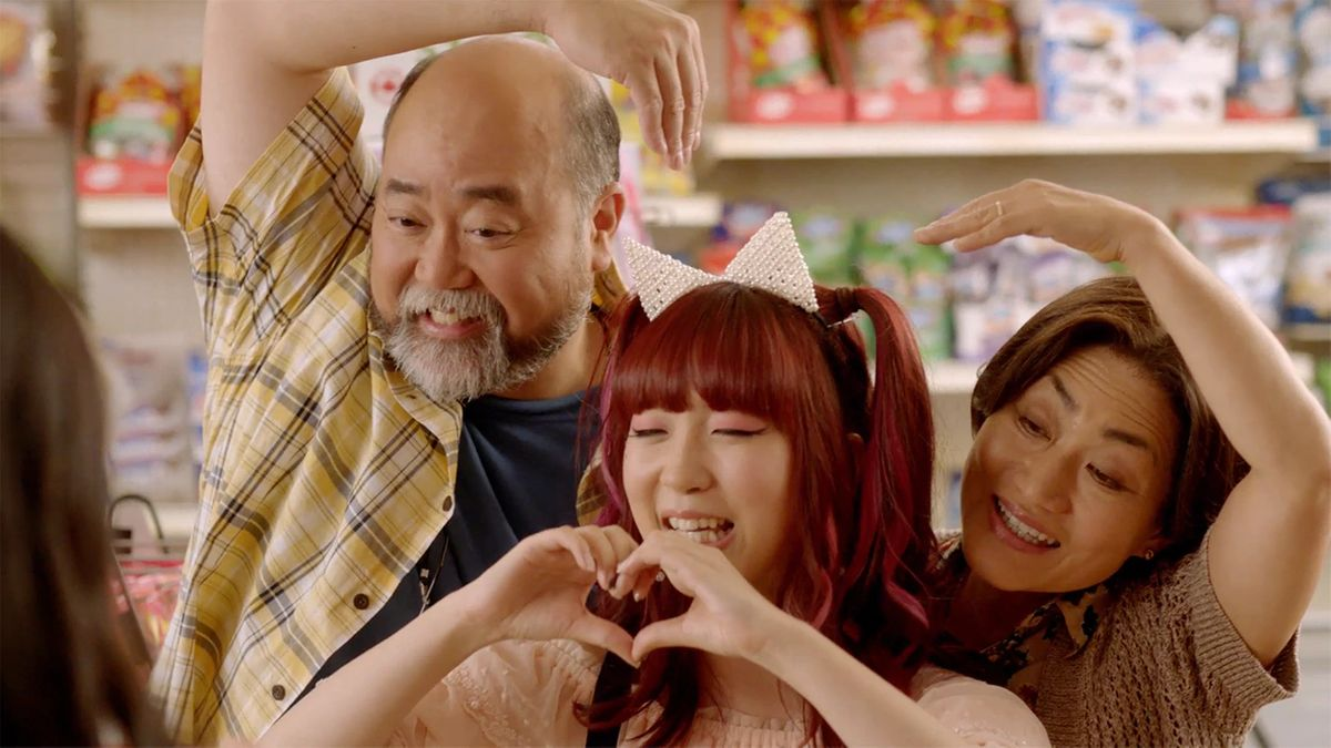 Kim's Convenience Season 4: Netflix Release Date & What to Expect ...