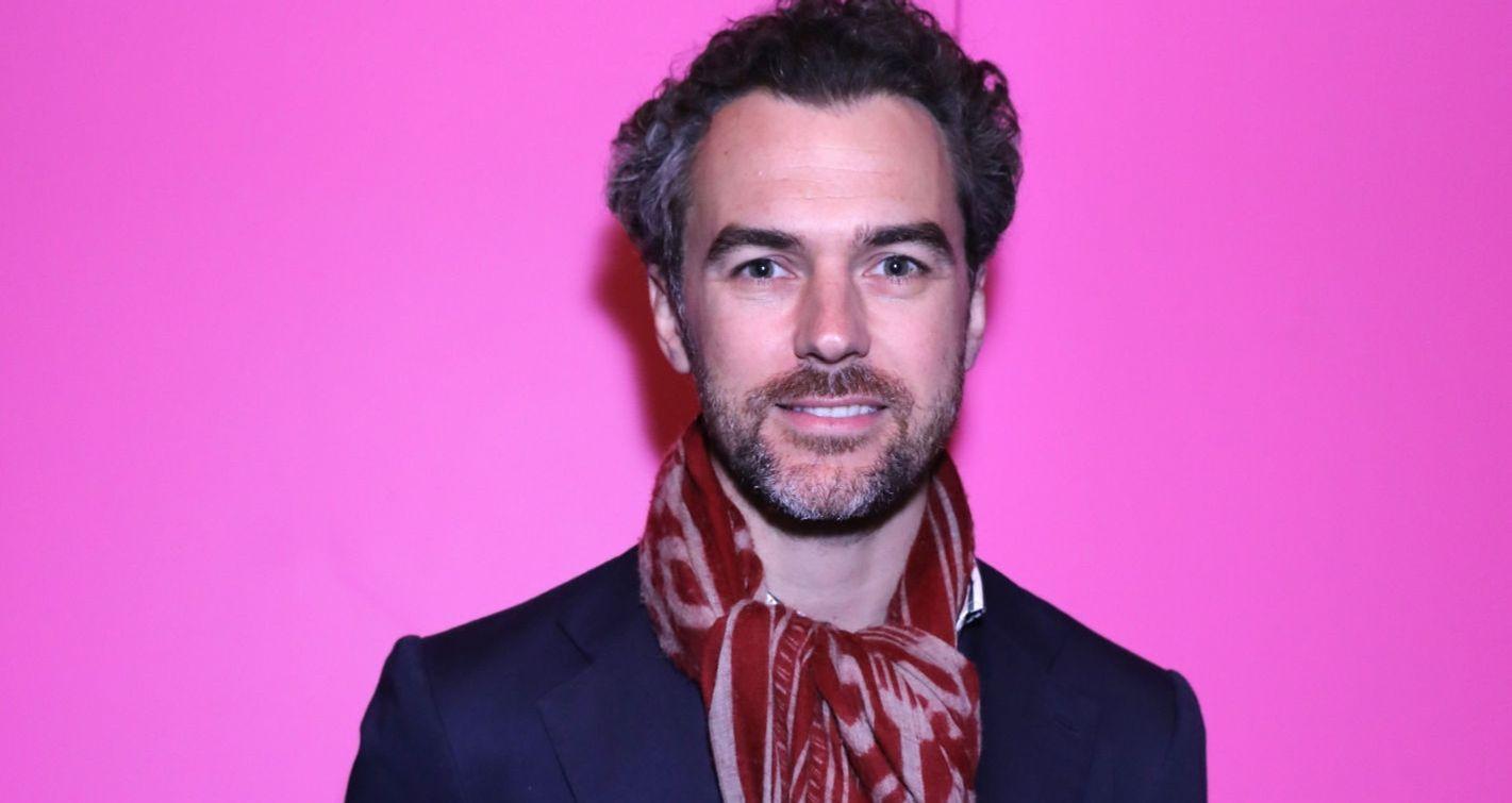 Gian Luca Passi de Preposulo
