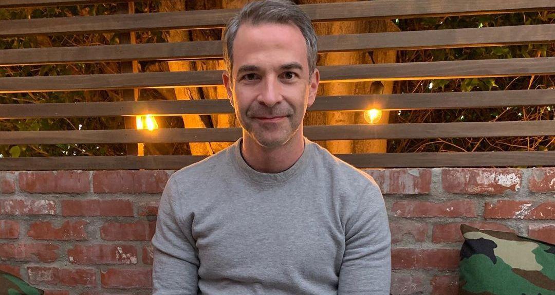 Jordan Schlansky