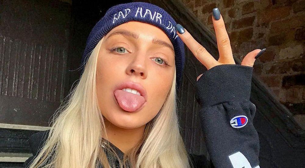 29+ Alexandria Cooper Instagram