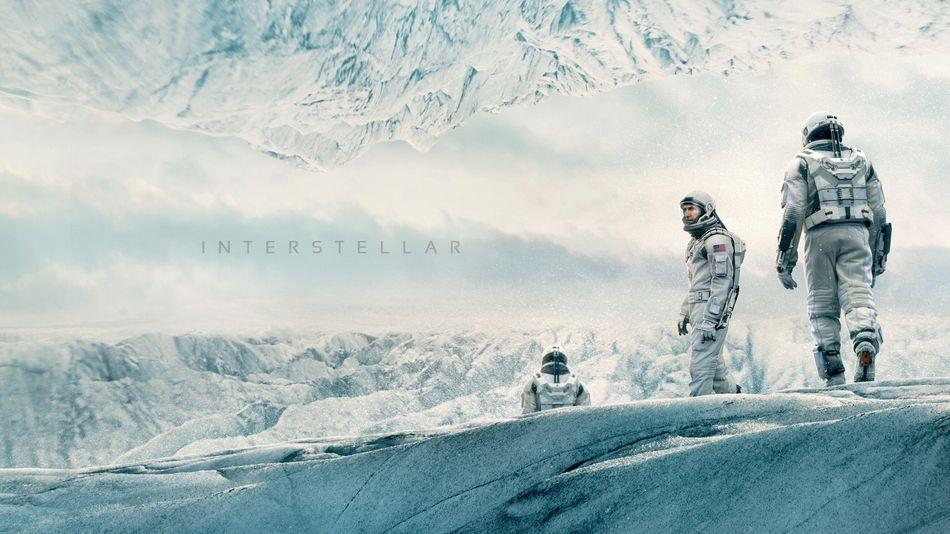 Is Interstellar on Netflix? – TheNetline
