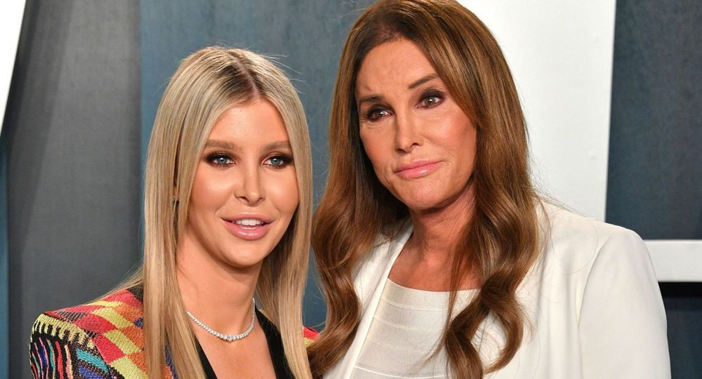 Who is Caitlyn Jenner dating now? Complete dating history ...