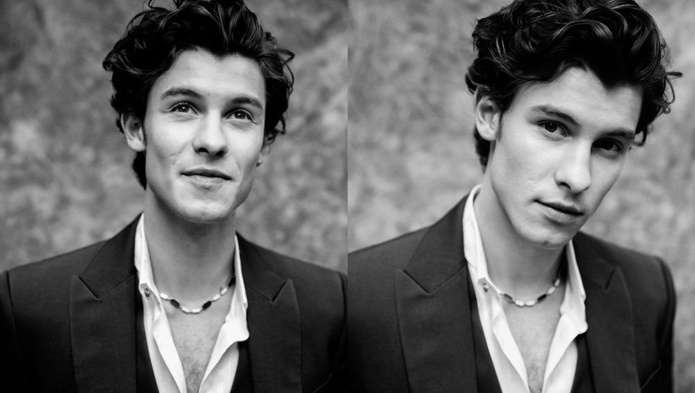 How did Shawn Mendes get famous? All you need to know