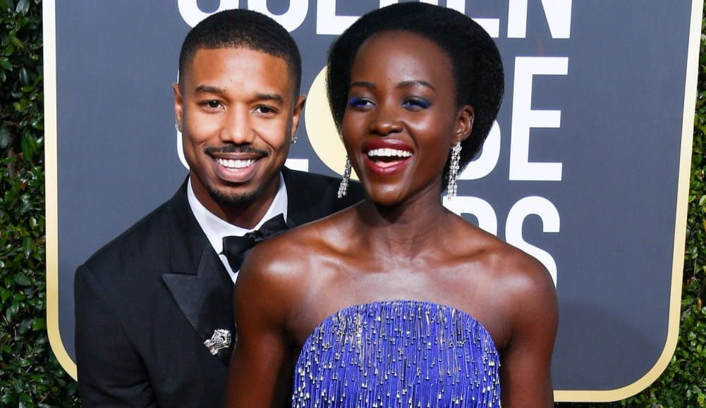 Michael-B.-Jordan-and-Lupita-Nyong