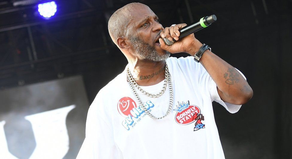 Who owns DMX masters? Here's what we know