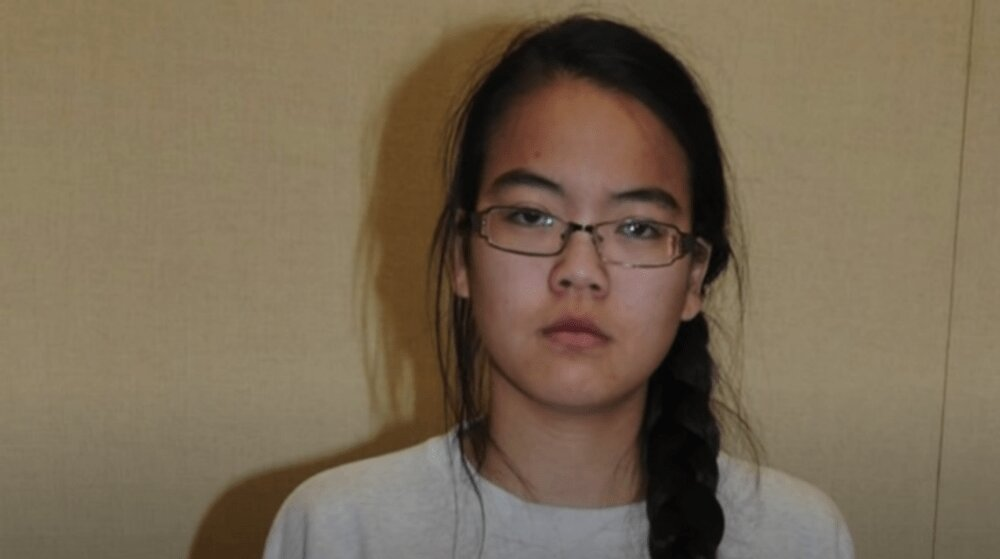 Where is Jennifer Pan in 2021? The Murderer Who Planned her Mother's Death Will be Eligible for Parole in 2039