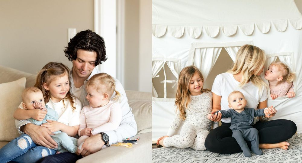 carey price wife and family