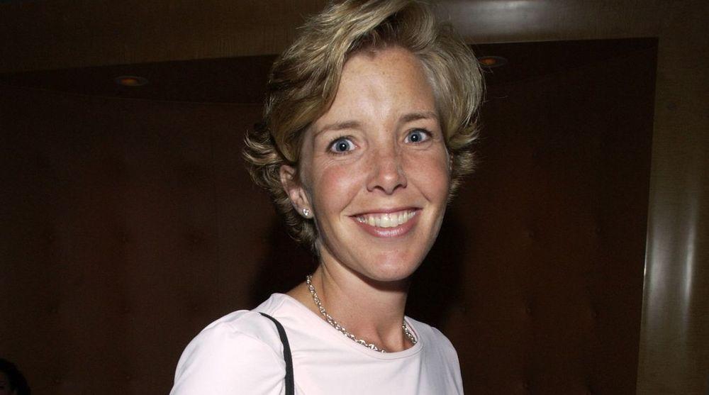 Lisa Beamer